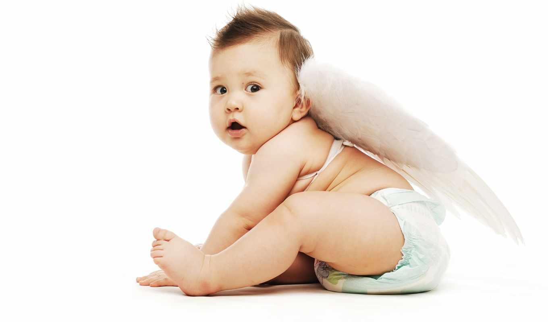 ребенок, small, фея, baby, макро, cosmos, абстракция, tech, ребенка, кинозвезды,