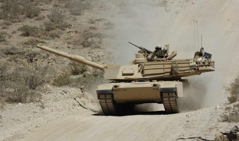 танк, сша, ираке, война, абрамс, bliss, fort, картинка,