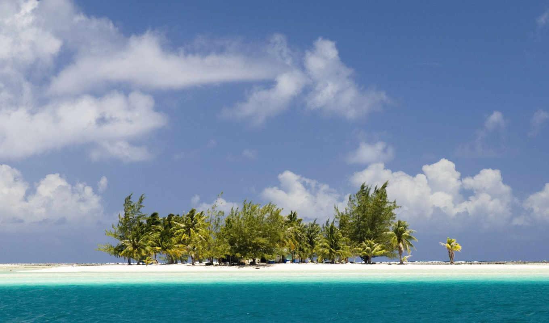 красивые, islands, острова, девушек, подборка, красивых, сайте,