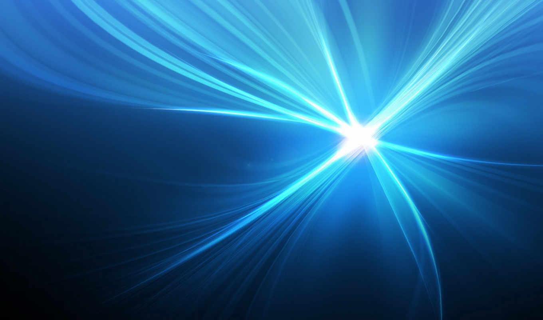 свет, rays, blue, абстракция, лучи, sveta, ray, линии,