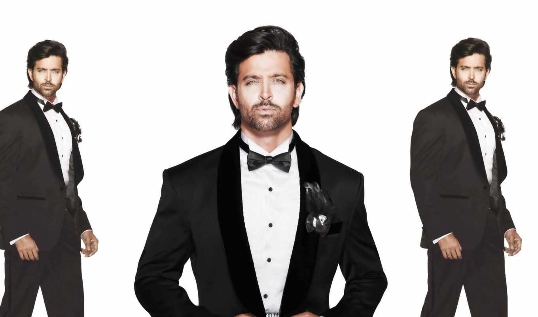 wear, roshan, актер, bollywood, масть, мужчина, men, сниматься, aleksina, кофта, notch