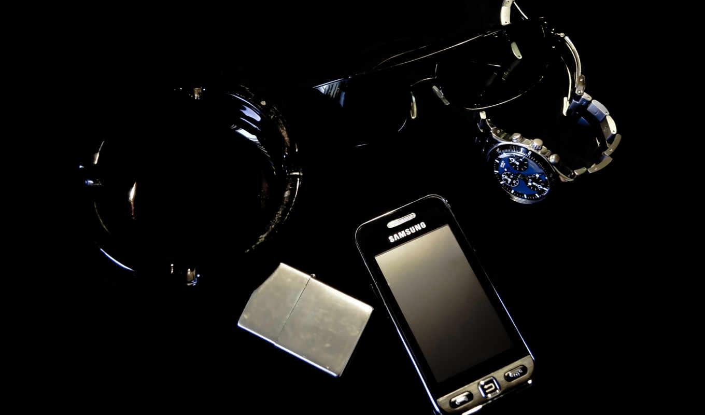 swatch, zippo, зажигалка, пепельница, очки, часы, samsung, телефон,