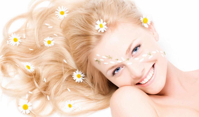 الشعر, волосы, диета, аппаратная, тебе, себе, template, от, девушка, тебя, наделены, за, кожи,