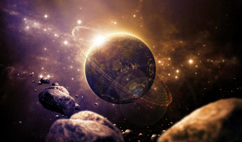 космос, планеты, planet, космоса,