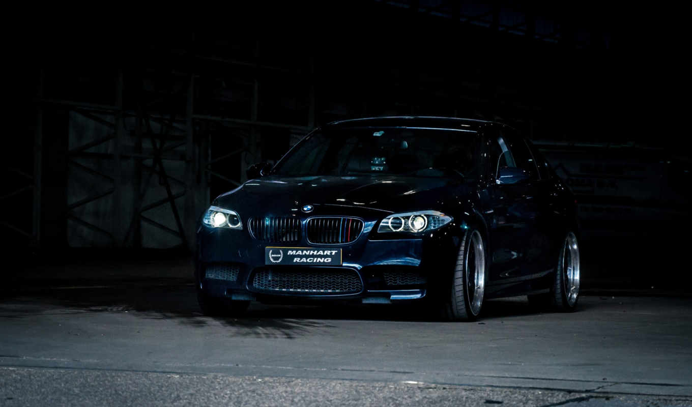 bmw, adv, black, бмв, boeing, airlines, flickr, biturbo,
