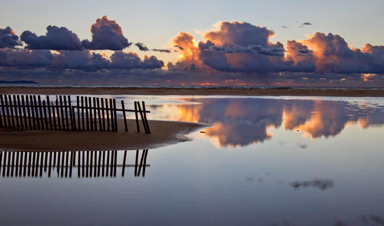 resim, gökyüzü, bulutlar, this, keywords, following, been,