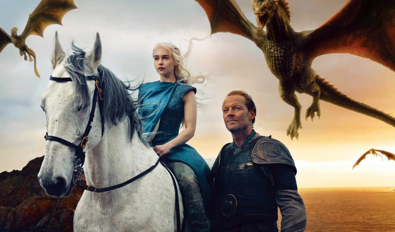 season, престолов, game, серия, смотреть, online, июл,
