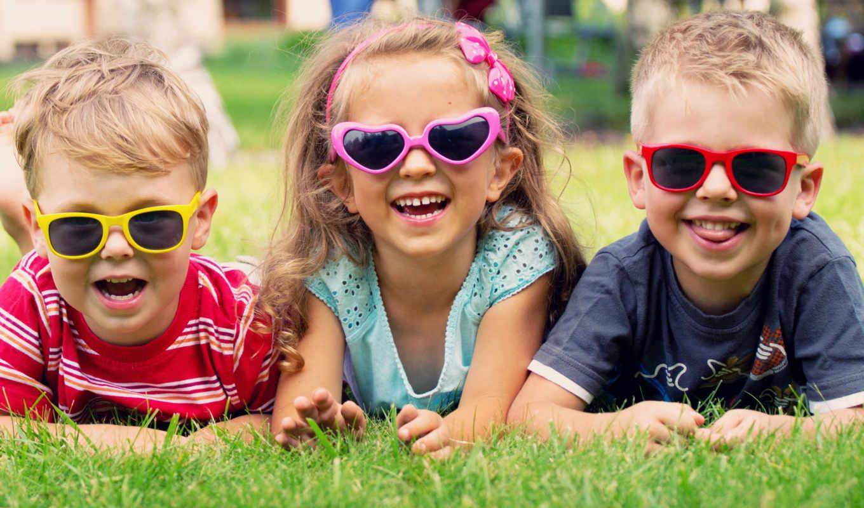 play, дети, children, bay, туры, мальчики, emily, devochka, малчик,