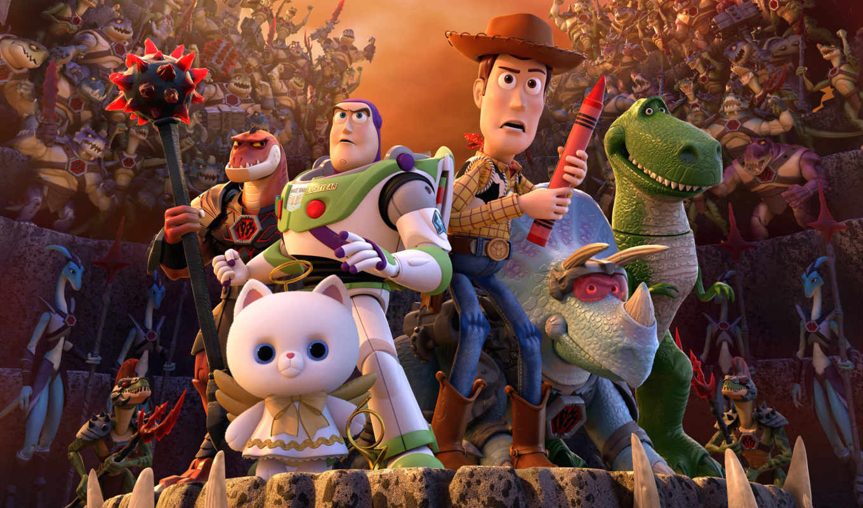 online, жанр, story, фильмы, история, фильма, смотреть, детские, мультфильмы, игрушек,