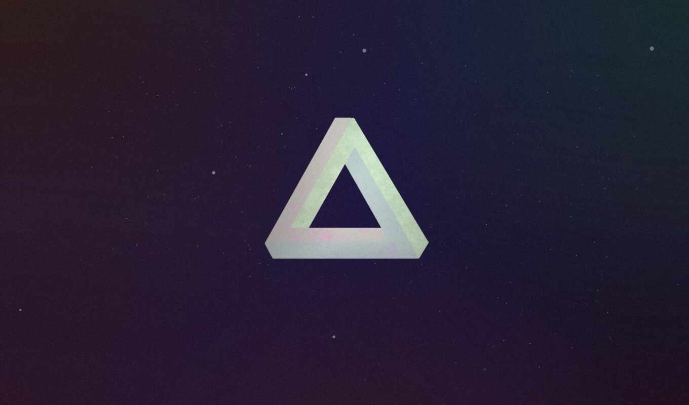 треугольник, hipster, desktop, triangles, art, save, abstract,