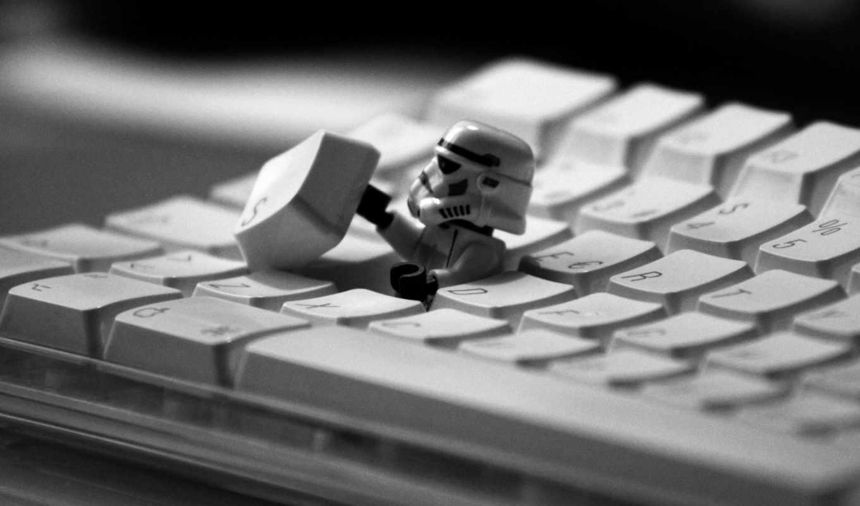 keyboard, clone, logo