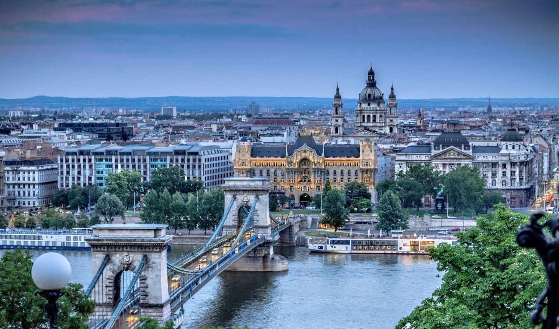 budapest, hungary, тура, город, magyarország,