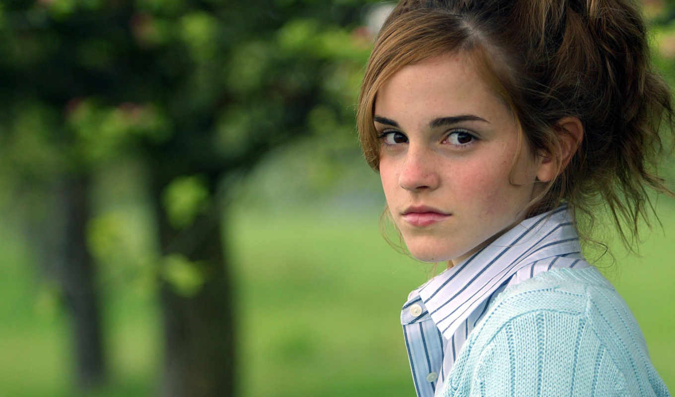 emma, watson, league, legends, negara,