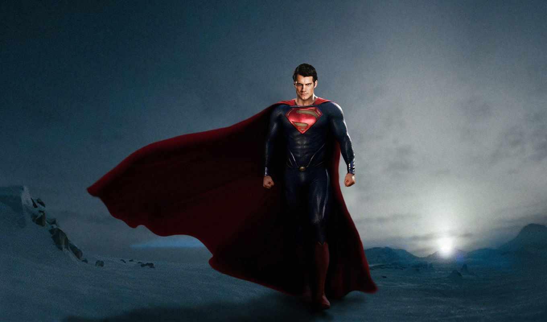 superman, мужчина, стальной, batman, фильмы, кинотеатр, игры, стали,