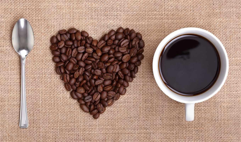 coffee, статьи, see, очки, kitchen, fish, pinterest,