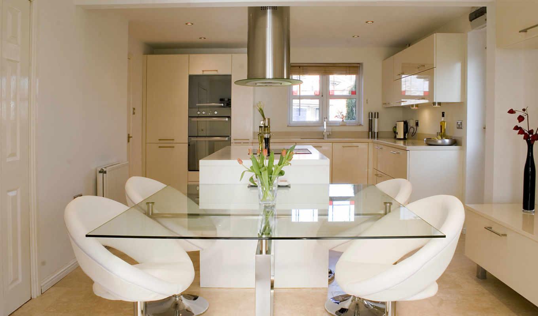 design, interior, room, кухни, kitchen, dining, стеклянный, you, столы, antique, living, кухне, ремонт, bathroom, home,