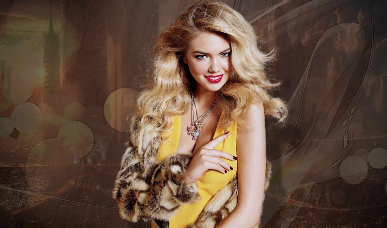 high, download, desktop, hot, background, resolution, free, celebrity,