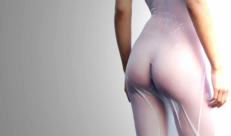 bubble, платье, play, ass,