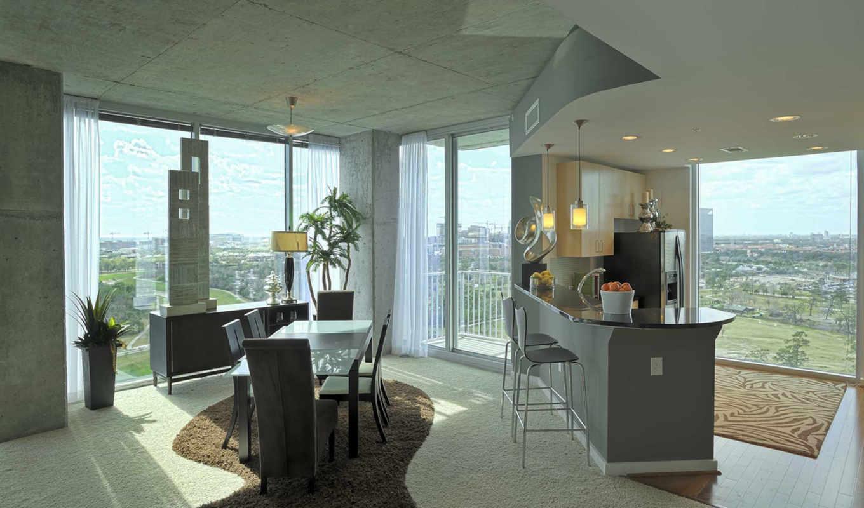 Мозаика, houston, park, design, hermann, rent, apartments, located, центр,