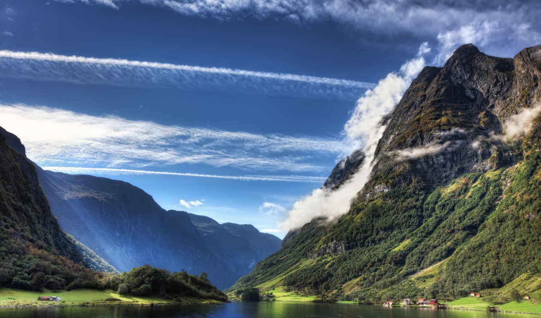 норвегия, именно, лыжников, pro, детей, норвежцев, лучших, вкусной, суровая, можно, родина,