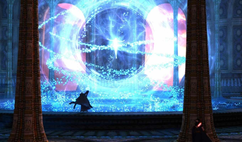 магия, astroblast, witchcraft, live, колонна