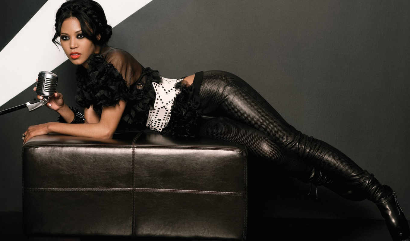 amerie, reply, girls, мулатка, амери,