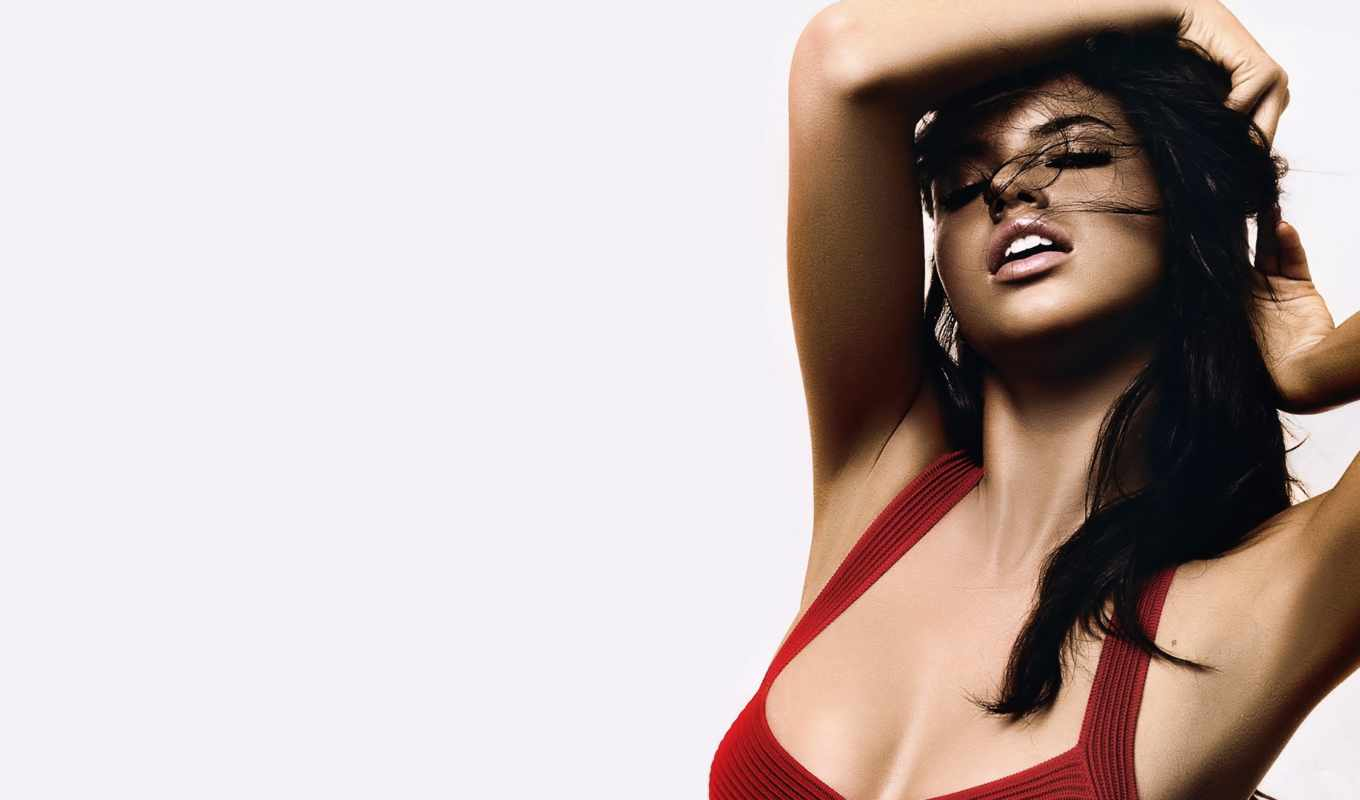 red, adriana, lima, hot, girls, sexy,