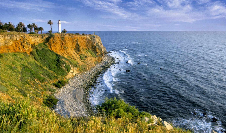 сша, california, туры, аварии, palos, travel, цены, калифорния, могут, verdes,