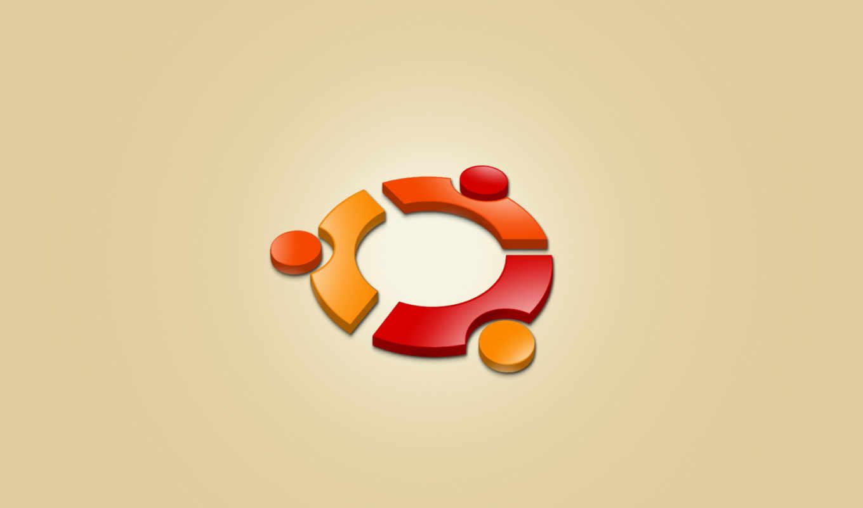 ubuntu, linux, логотип, debian, графика,