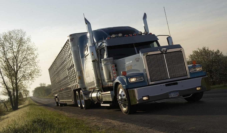 hd, iphone, обоя, красивая, truck, разрешением, progressive, star, western,