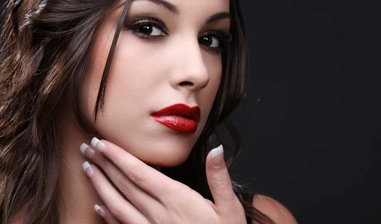 лица, от, макияж, ногтей, play, июня, уменьшить, марта, гривен,