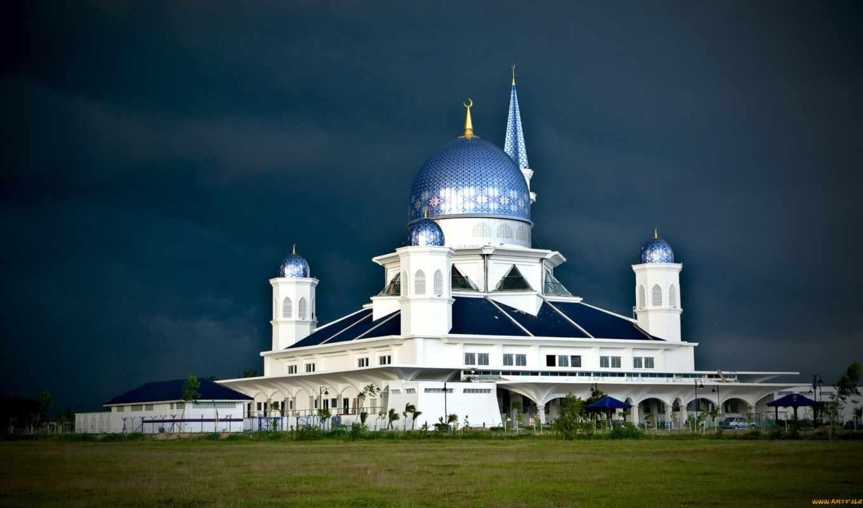 bertam, masjid, comments, putra, perdana,
