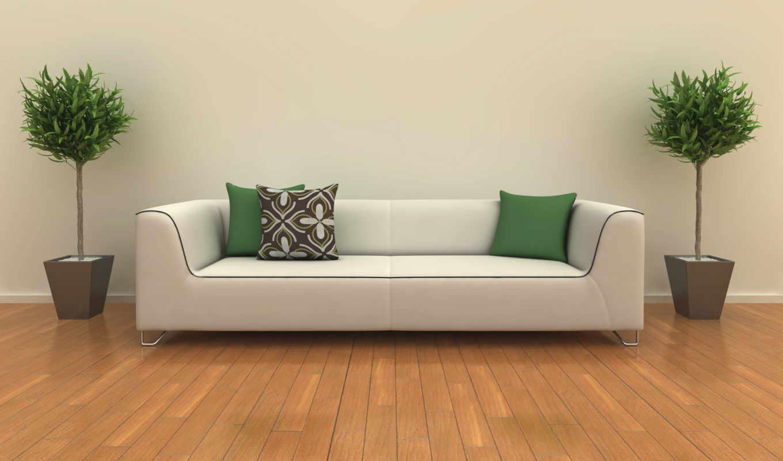 design, interer, интерьер, dizain, диван, реклама, kartinka,