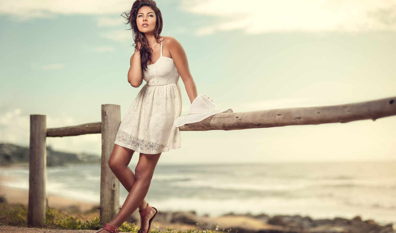 fashion, девушка, модель, desktop, категория, are, пляж, resolution,