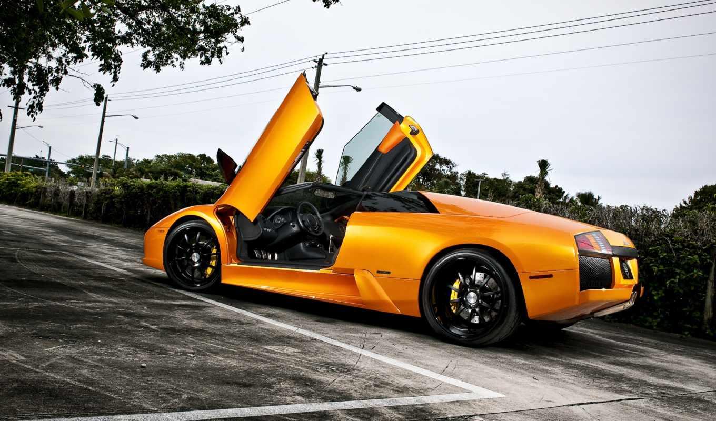 cars, car, lamborghini, pics, new, продолжительность, дверь, next, sports,