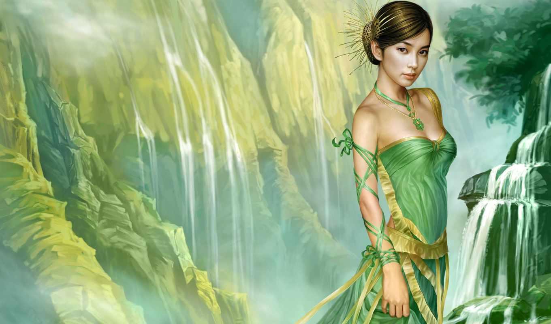 tang, yuehui, цитата, информация, цитатник, fantasy, прочитать, обсуждение, свой, community, целикомв,