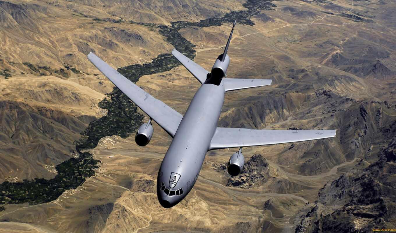 kc, extender, air, сила, самолёт, pinterest, авиация, afghanistan, refueling,