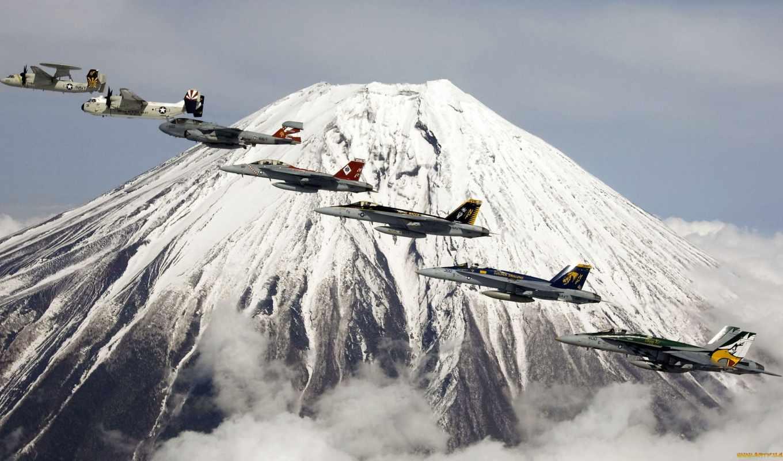 air, les, avion, pour, chasse, avions, chasseurs,