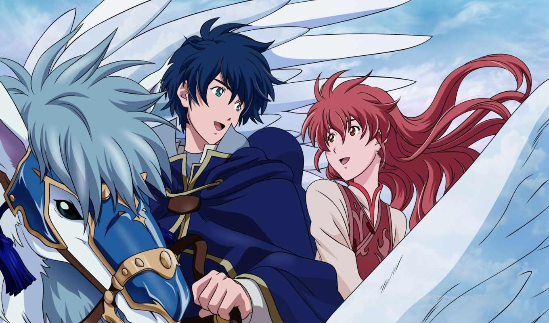 anime, романтика, pinterest, couples, animes, romeo, juliet, mejores, los, ideas,