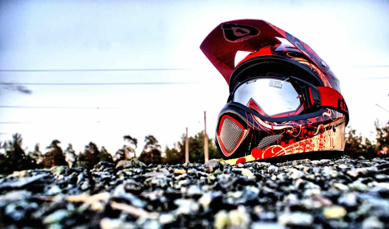 шлем, sky, mount, stones, biking, байкинг, маунт,