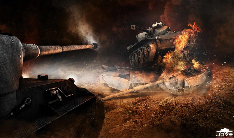 Назначением картинки, крутые картинки с танками