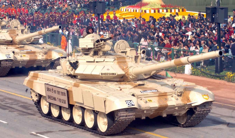 india, индии, танков, танка, world, премьера, состоялась, армии, зарубежным, является,