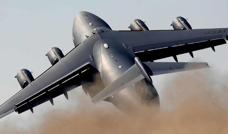 aircraft, airplane, lockheed, hercules, plan, desktop, download, взлёт, военный, off, take, high, extreme,