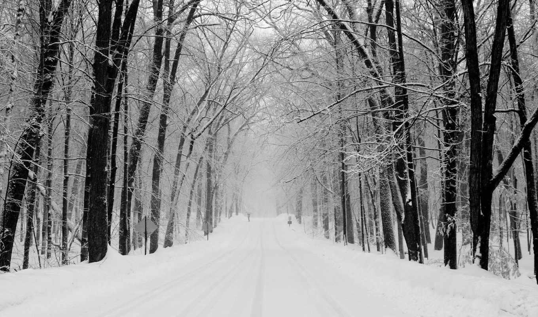 дорога, winter, снег, тегам, следующим, быстро, можно, найти, eti,