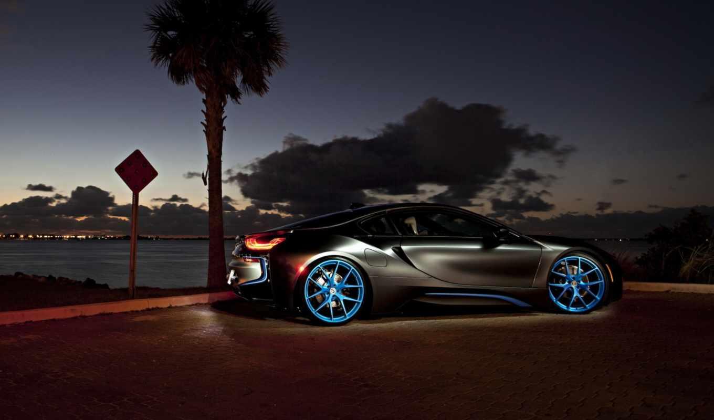 bmw, wheels, hre, широкоформатные, фотографий,