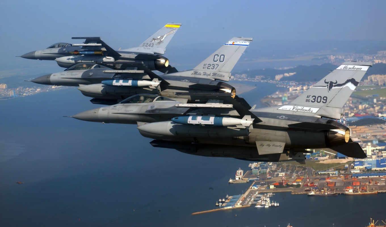 pesawat, реактивный, hewan, terbaru, военный, истребитель, vehiclehi, horses,