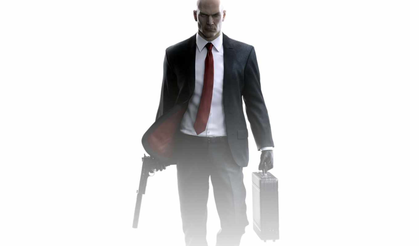 hitman, прохождение, ign, мар, русском, часть, one, xbox, previews, playstation,