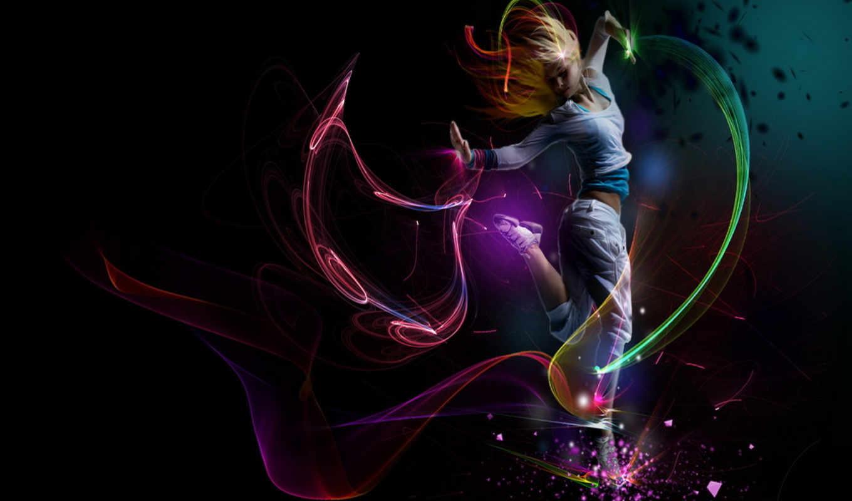 dance, девушка, линии, devushki, беспланые, янв, lady,
