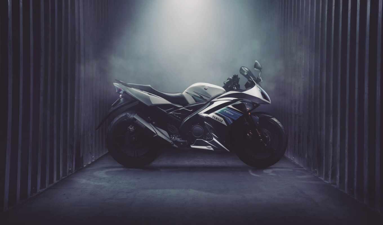 pic, bike, карбон, ducatus, fiber, mobile, ноутбук, устройство, планшетный, мотоцикл