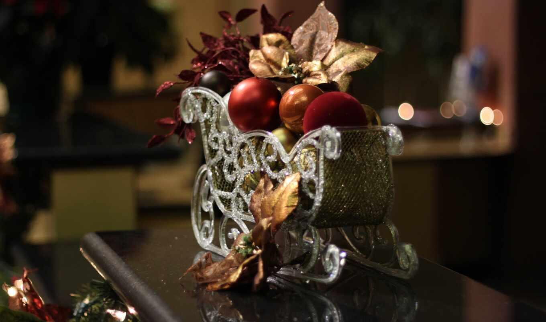 christmas, natal, merry, ан, день, bauble, new, год, праздник, іо